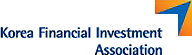 korea Financial investment association